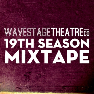19th Season Mixtape