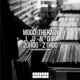 Mood Therapy #03