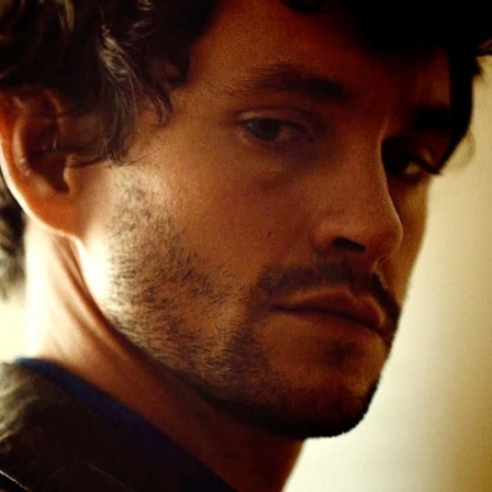 Another Bad Morning - Will Graham
