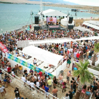 HIDEOUT festival 2013, are you ready?!