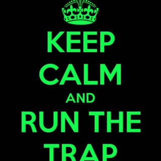 Run The Trap !
