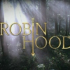 We Are Robin Hood