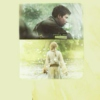 Sorrow like a Crown [Arya/ Gendry]