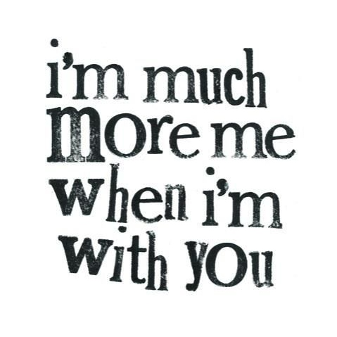 i'll look after you
