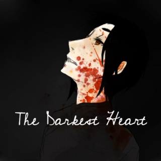 The Darkest Heart