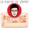 Playlist de Jérémy