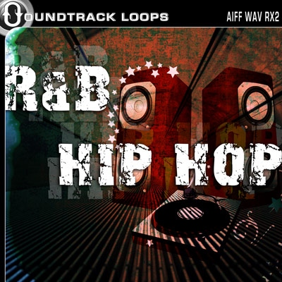 June - your monthly dose of hip hop and rnb