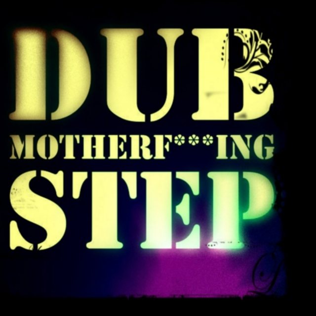 The Best of Dubstep Part 2