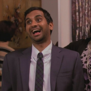songs that are fun to sing in tom haverford's voice