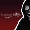 burning bright: a sparkler fanmix [side b]