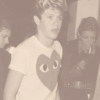 Niall/Perfect To Me
