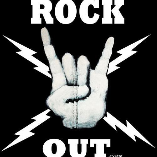 Let Loose and Rock