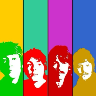 Tribute to the Beatles 2