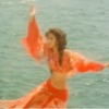 The Chillest Hindi Songs