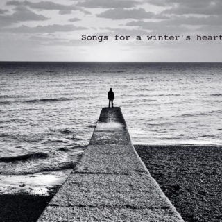 songs for a winter's heart