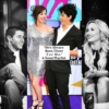 """He's Always Been There For Me"" - A Nemi Fanmix"