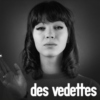 Vedettes