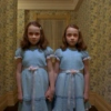 The Shining II: White People