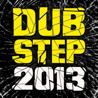 Another dubstep mix
