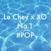 No.1 | Le Chev for XO Magazine The #Pop Issue - Snap, Cackle, Pop!