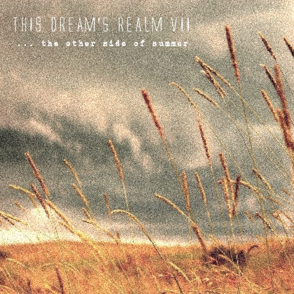 this dream's realm VII - the other side of summer