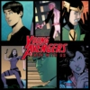 Young Avengers - Run with Us