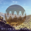 Willow Wood: Ojai