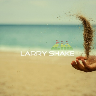 #3 Summer time (Larry Shake Mix)