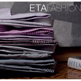 ETAFASHION tunes2