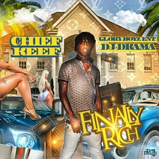 Chief Keef plus Mozart, Tchaikovsky and others