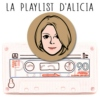 Playlist d'Alicia