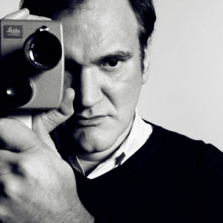 Best of Tarantino