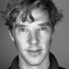 At the movies - Benedict Cumberbatch special