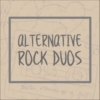 Alternative Rock Duos