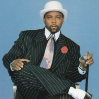Nate Dogg: Never Leave Me Alone