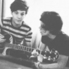 Larry Playlist