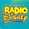 radio disney; the glory days
