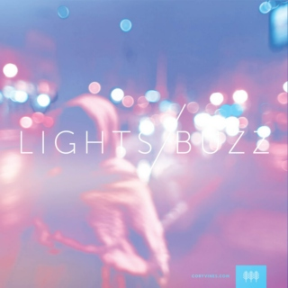 Lights/Buzz