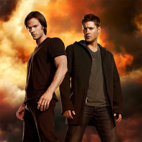 The End Of The Winchesters