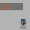 Orange Leader on SadGit Radio 17/06/13
