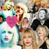 Music History: Courtney Love