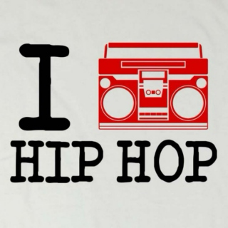 HipHop new .2