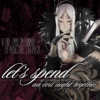 let's spend an evil night together: an aversa fanmix