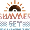 Summer Set Music & Camping Festival