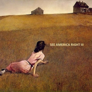 See America Right III