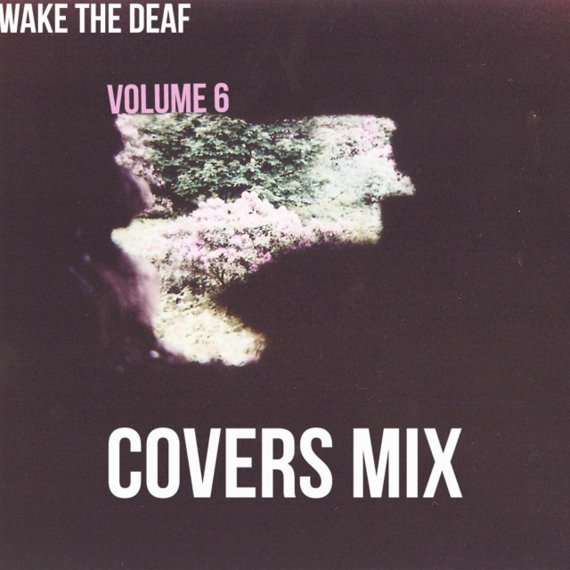 The Covers Mix: Volume #6