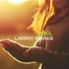 #6  I'm God (Larry Shake Mix)