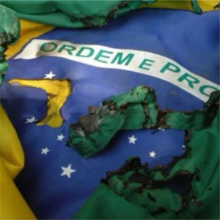 Brazilian Protest Songs #1