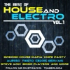 Best of  House & Electro Music