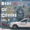Best of Covers Vol. 1